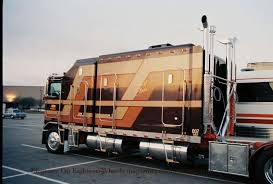 Pin By James Hiemstra On Beautiful Rigs! | Pinterest | Rigs ... The Only Old School Cabover Truck Guide Youll Ever Need How To Tow Like A Pro Mercedes Truck Body Flatnose Junk Mail 2018 Western Star 2800ss Review Heavy Vehicles 60150 Flat Nose Bricksafe Kenworth Nose Minifig Scale Flat Nos Flickr Image Detail For First Generation My Garage Pinterest Chevrolet Last Year Chevy Avalanche Was Made Gmc With 2017 2003 Intertional Ic Corp Flatnose Bus Sale By Arthur 1301cct09obonnevillesaltflatsfordtruck Hot Rod Network 1999 Trovei Walmart Display Reveals Transformers 4 Age Of Exnction Flatnose