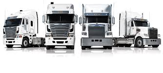 Freightliner - Extended Warranty - Freightliner Trucks Tata Motors Offers 6 Yrs Warranty For Entire Truck Selectrucks Enhances Its 60day Buyers Assurance And Warranty China Alpina Brand Truck Wheel Balancer 18 Months Save Big On Your Next New At Bill Gatton Nissan 5 Years Guides 2018 Ford Fseries Super Duty Review Car Driver Extended Warrenty New Promos 2017 Dodge Ram 1500 Laramie Longhorn 57l Under This Heroic Dealer Will Sell You A F150 Lightning With 650 Used Car The Law Rights The Expert Titan Usa