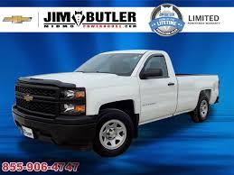100 Kelley Blue Book Trucks Chevy Used 2015 Chevrolet Silverado 1500 Y In Linn MO Jim Butler Auto Group