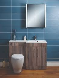 L Shaped Bathroom Vanity Unit by Lomond Back To Wall Units Products Product Categories Alliance