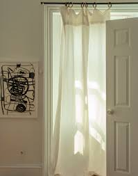 Millers Ready Made Curtains by Expert Advice How To Decorate Like A Frenchwoman Remodelista