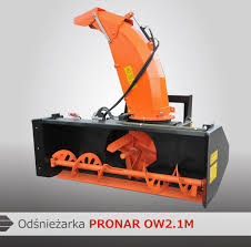 Snowblowers PRONAR OW 2.1 - Pronar Sp. Z O.o. John Deere Xuv 625i Gator W Cab Boss Front Snow Blade Deere Blowers Throwers Blower Attachments Northern Xuzhou Hcn 0209 Truck Mounted Buy Eagle Street Sweeper Metroquip 1988 Okosh W70015r Snow Blower Truck Item Db9328 Sol Loader Mounted D60 Ja Larue Product Review Honda Hss1332atd Putting In The Neighbors Frozen Snowbank Removal Using Snblower Youtube China 3 Point Manufacturers Snogo Model Tu3 Wsau Equipment Company Terryf