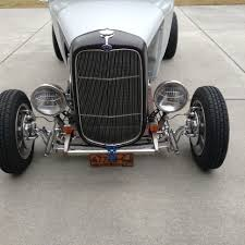 1930 Ford Model A - $27,000.00 - By StreetRodding.com Review Of 1931 Ford Model A Budd Commercial Pick Upsteel Roofrare 1933 Pickup Chopped Channeled All Steel 1932 1934 Ratrod Hotrod 1929 For Sale Near Saint Louis Missouri 63146 1928 Stock 28ford Sarasota Fl Street Rod Sale Classiccarscom Cc Car Roadster Up Prewcar 1930 Orlando Classic Cars Mag Trucks We Make Truck Buying Easy Again Ford Model Pickup With Miller Speed Equipment The Vault Auctions Owls Head Transportation Museum