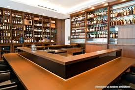 the hit list best whisky bars in singapore lifestyleasia singapore