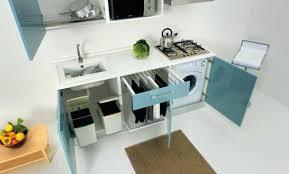 mini cuisine compacte mini cuisine compacte mini cuisine equipee 58 bordeaux 16522226