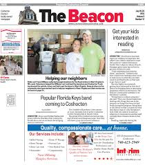 July 20, 2016 Coshocton County Beacon By The Coshocton County Beacon ... August 29 2012 Coshocton County Beacon By The David D Sturtz Memorial Highway To Be Dicated Sunday Rwh Trucking Inc Oakwood Ga Rays Truck Photos Articles Views Sheriffs Office Use New Vehicle For Drug Raids Reed Milton De Vaught Front Royal Va Veterans Service Bner Dump Carrier Coal Recycled Metals Limestone And Mtb Transport Hiring Flatbed Drivers Midwest South East Trans Am Olathe Ks