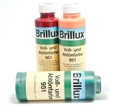 brillux voll und abtönfarbe 951 matt 0 5 liter farbwahl mein onlineversand