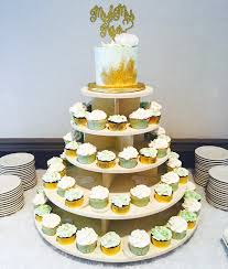 Heavenly Confections Is A Designer Cake Boutique Providing Amazing Sweet Arts Made From Located In