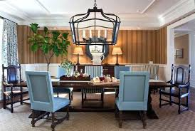 19 Dining Room Lantern Lighting Lights Ideas With Fabulous Table Centerpiece Morris 2018