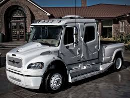 STRUT Freightliner Business Class M2 Sportchassis Grille Collection ... 2016 Freightliner Sportchassis P4xl F141 Kissimmee 2017 New Truck Inventory Northwest Sportchassis 2007 M2 Sportchassis For Sale In Paducah Ky Chase Hauler Trucks For Sale Other Rvs 12 Rvtradercom Image Custom Sport Chassis Hshot Love See Powers Rv And At Sema California Fuso Dealership Calgary Ab Used Cars West Centres Dakota Hills Bumpers Accsories Alinum Davis Autosports For Sale 28k Miles Youtube 2009