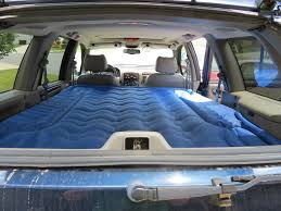 Mattress For Sleeping In Car | Expedition Portal Truck Bed Mattress Diy Best Of Sleeping Platform Ta A W Hotel Mattress Do Not Buy Air Cabelas Mattress Kitchen Ideas Sportz Autoaccsoriesgaragecom Ritzy Fing Beds Sleeper Chair Foam Sofa Camping Rv Bedmattress Amazoncom Airbedz Lite Ppi Pv202c Full Size Short And Long 68 Original Rightline Gear 110m60 Mid 5 To 6 Amazing Cento Ventesimo Decor Cleaning Innerspace Luxury Products 55 Firm Memory Couple Laying On Air In Truck Bed Stock Photo Offset Ppi404 Realtree Camo