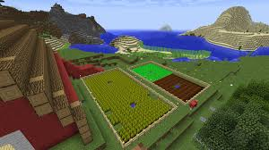 Minecraft Challenge: Farm And Barn, Part 2 – Adventures In ... Minecraft Tutorial How To Make A Horse Stables Youtube Can Someone Show Me Some Barn Builds Message Board Barn Farm And Windmill Fence Creations Design Nz Stable Ideas Australia Winsome Dc Building Easy Barn With Schematics Do You Like This I Built Survival Mode Java Wood By Shroomworks On Deviantart Epic Massive Animal Screenshots Show Your Creation Converted House Small Mcunleashed Project My Single Player Silos Wanted U Guys To Be The First Sheep Minecraft Google Search Definitely
