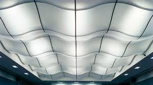 luminous suspended ceiling topo usg asian lighting fixtures