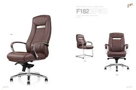 Ergonomic Leather Conference Room Chairs Modern Mid Back Brown ... Meeting Fniture Boardroom Tables Office Conference Room Chairs Beautiful Contemporary Meeting Room Fniture Factory Direct Sale Modern Table With Colored Interior Design 3d Side View New Wooden In Of Business Center Board Large And Red Executive Richfielduniversityus Western Workplaces That Spark Innovation Affordable Minimalist Desk Chair Shop