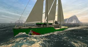 Ship Sinking Simulator Play Free by Shipsim Com Home