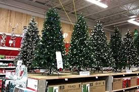 Charlie Brown Christmas Tree Home Depot by Collection Homedepot Christmas Tree Pictures Halloween Ideas