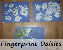 Favorite Painting Projects 2012 Preschool Flower ThemePreschool GardenPreschool ThemesPreschool ArtCraft