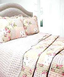 Simply Shabby Chic Bedding by Shabby Chic Patchwork Quilts U2013 Boltonphoenixtheatre Com