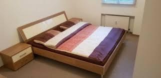 schlafzimmer komplett möbel höffner