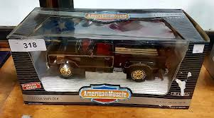 AMERICAN MUSCLE 1978 DODGE WARLOCK COLLECTIBLE DIE CAST TRUCK Hemmings Find Of The Day 1977 Dodge Warlock Daily 2431978dodgewarlotruck3 Hot Rod Network Bris 79 W200 Billadeau Speed Automotive 1979 Pickup Truck Wwwtopsimagescom Pickup Dodge Trucks Pinterest 4x4 Under Glass Pickups Vans Suvs Light 7557 1978 Gateway Classic Cars St Louis Youtube W92 Monterey 2017 V8 Mopar Muscle I Will Own One Wallflower 440equipped D150