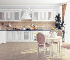 floor tiles how to choose the right ones for a kitchen