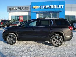 Wadena - New GMC Acadia Vehicles For Sale Gmc Acadia Jryseinerbuickgmcsouthjordan Pinterest Preowned 2012 Arcadia Suvsedan Near Milwaukee 80374 Badger 7 Things You Need To Know About The 2017 Lease Deals Prices Cicero Ny Used Limited Fwd 4dr At Alm Gwinnett Serving 2018 Chevrolet Traverse 3 Gmc Redesign Wadena New Vehicles For Sale Filegmc Denali 05062011jpg Wikimedia Commons Indepth Model Review Car And Driver Pros Cons Truedelta 2013 Information Photos Zombiedrive Gmcs At4 Treatment Will Extend The Canyon Yukon