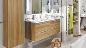 meuble de cuisine dans salle de bain meuble salle de bain les plus design et les plus pratiques côté