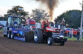 Labor Day Weekend 2017 Truck And Tractor Pull At Louisburg Post 250 ... Watson Diesel Michigan Nationals Intertional Speedway Central Illinois Truck Pullers Semi Trucks Pulls Tractor Mouse In My Pocket Pull Little Boom Photography Drag Racing Excitement Schuylkill County Fair Event Coverage Rc Big Squid Ppl Elkhart 4h Grafton Wv Street Stock Semis Battle Of The Bluegrass 13 Best At Dodge Images On Pei Championships The Ice Cream Up And Hands Out Images Dread