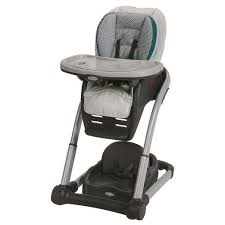 Peg Perego High Chair Siesta by Top 5 Best Baby High Chairs 2017 Reviews Parentsneed