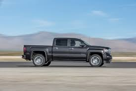 GMC Sierra 1500: 2016 Motor Trend Truck Of The Year Finalist Picking The 2016 Motor Trend Best Drivers Car Youtube 2018 Ford F150 First Drive Review A Century Of Chevrolet Trucks In Photos 2017 Truck Year Introduction Pragmatism Vs Passion Behind Scenes At Suv Nissan Titan Wins Pickup Ptoty17 Winners 1979present 2014 Silverado High Country 4x4 Test Junkyard Rescue Saving A 1950 Gmc Roadkill Ep 31 Awards Show From Petersen Automotive Museum
