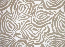 Textured Carpet Design