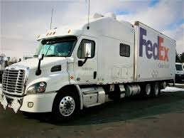 Expedite Trucks For Sale - Page 2 Of 9 - ExpeditersOnline.com 2015 Freightliner Cascadia In Southhaven Ms Expediter Truck Expediters Fyda Columbus Ohio 2016 Used M2 106 Expeditor 24 Dry Van With 60 Inch Border Sales 386 Ap Unit Youtube Straight Trucks Page 3 Hot Shot In Covington Tn For Sale Steve Mcneals Sixskid Boxsleeperoutfitted 2017 Ford Transit Expited Advantage Part 2 Pay Ordrive Owner Operators Services 2014 By Sherry Henson Issuu Wwwmptrucksnet 2012 Freightliner Scadia 113