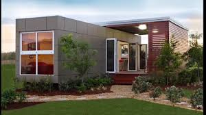 100 Shipping Container Homes Brisbane Homes Australia Nova Deko D6 Oslo Modular Shipping Container Homes From Nova Deko