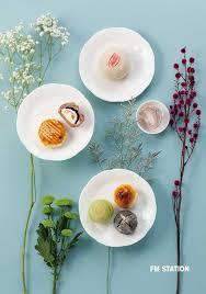 cuisine mont馥 cuisine mont馥 100 images happycool 我的酷老爸微苦回甘的抹茶