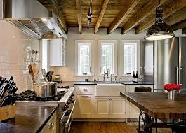 Exposed Basement Ceiling Lighting Ideas by Best 25 Exposed Ceilings Ideas On Pinterest Exposed Basement