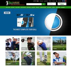 Get Up To 20% Discount On Golf Equipment With Golf Support ... Orileys Online Promo Code Wd Shop 94 Zoosk Discount Promo Code 2018 How To Get A Free Zoosk Subscription Zoosk Free Trial 2 Too Fast Burbank Amc 8 Matchcom 1 Month Sparklers For Wedding Printable 2019 Olive Garden Coupons Models Ezlinks Coupon Gw Bookstore In Case Youre Here Turning Upward Client Care Coastal Vitamix Zoost Top 482 Reviews About 20190807 Cbs All Access Iv Menus Sentosa Islander Membership Promotion