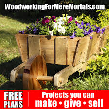 woodworking for mere mortals free woodworking videos and plans