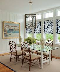 Dining Room Table Decorating Ideas by The 25 Best Glass Dining Room Table Ideas On Pinterest Glass