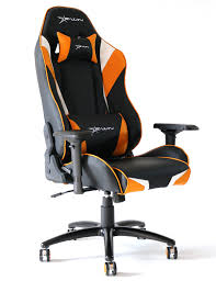 EWin Champion Series Ergonomic Computer Gaming Office Chair With ... Playseat Forza Gaming Chair Unboxing And Assembly Youtube Amazoncom Challenge Nascar Edition Racing Video Game Buy Gaming Chair Dxracer Racing Series Best X Rocker Gaming Chairs Buyer Guide Reviews F1 Seat Red Bull Rf00070 Bh Photo Office Ergonomic Computer Desk More Canada Elecwish Chair Pu Leather Silver For Playstation 2 3 Gtr Simulator Gta Model With Real Driving Foldable Blue Dxracer R90 Ackbluewhite Dubai Uae Prime Review A Superb Starter Racing Seat Gamers