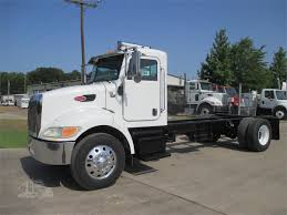 2006 PETERBILT 335 For Sale In Longview, Texas | Www.vttrucks.com