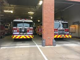 "New 2015 Sutphen SPH 100 ""In Service"" – IAFF 2045 Apparatus Showcase West Des Moines Ia Adams County Fire Apparatus Njfipictures Sutphen Fire Engine The Cadillac Of Firetrucks Uafd 75 1992 2700 Gallon Pumper Tanker Adirondack Equipment 2016 Aerial Purchase Wikipedia 2006 Monarch Rescue Pumper Pfa0143 Palmetto Cporation Setting Standard For Fire Apparatus Slr Elkhart In Tx Georgetown Department Ladder Company Bpfa0172 1993 Pierce"
