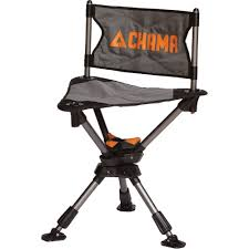 Chama Chairs All-Terrain Swivel Chair | G4 Archery Detail Feedback Questions About Folding Cane Chair Portable Walking Director Amazoncom Chama Travel Bag Wolf Gray Sports Outdoors Best Hunting Blind Chairs Adjustable And Swivel Hunters Tech World Gun Rest Helps Hunter Legallyblindgeek Seats 52507 Deer 360 Degree Tripod Camo Shooting Redneck Blinds Guide Gear 593912 Stools Seat The Ultimate Lweight Chama