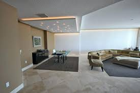 Lighting Solutions For Cathedral Ceilings by Lighting Ideas For Living Room With No Ceiling Light Cathedral