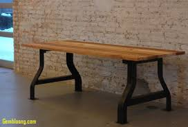 Reclaimed Wood Desk Top Office Furniture Modern Custom Custom Furniture Manufacturers Rustic Modern Furniture Check More