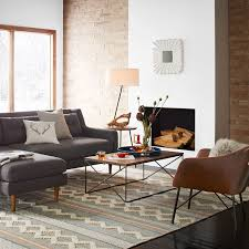 West Elm Overarching Floor Lamp Bronze by Creative Of Table And Floor Lamps Table Floor Lamp Floor Lamps