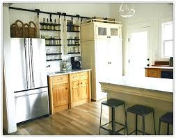 Used Kitchen Cabinets For Sale Craigslist Colors Used Kitchen Cabinets For Sale Craigslist Full Image For Metal