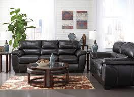inspirational illustration of york sleeper sofa west elm awesome