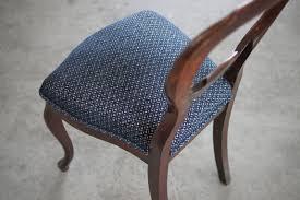 königherz polsterei stuhl neu bezogen stühle neu