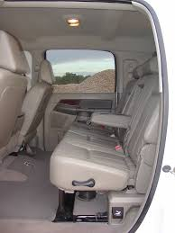 MEGA X 2 6 Door Dodge 6 Door Ford 6 Door Mega Cab Six Door Excursion Replacement Seats 2009 Newer Dodge Ram 2006 Leather Interior Swap Photo Image Gallery 2002 Lifted 1500 4dr Quad Cab Super Clean Four Door Truck Oem Cloth Truck 1994 1995 1996 1997 1998 Resto Cumminspowered 85 W350 Crew New 2018 Big Horn Heated And Steering Amazoncom Durafit Seat Covers Dg10092012 Used 2017 Outdoorsman 2011 2500 Price Photos Reviews Features 32018 13500 Rear 4060 Split Bench With Fold Pricing Starts At 22170