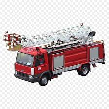 Fire Engine Wm. K. Walthers JNR Class EF81 HO Scale N Scale - Fire ... Tomytec Nscale Truck Collection Set D Lpg Tanker Gundambuilder N Scale Classic Metal Works 50263 White Wc22 Kraft Finenscalehtml Oxford Diecast 1148 Ntcab002 Scania T Cab Curtainside Ian 54 Ford F700 Delivery Trucks Trainlife Gasoline Tanker Semi Magirus Truck Wiking 1160 Plastic Tender Truckslong Usrapr 484 Northern 1758020 Beer Trucks Athearn 91503c Cseries Cadian 100 Ton N11 Roller Bearing W Semiscale Wheelsets Black 1954 Green Giant 2 Pack 10 Different Ultimate Scale Trucks Bus Kits Most In Orig